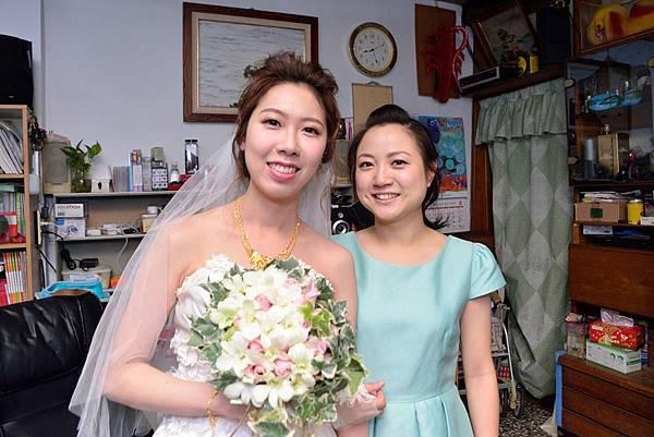 20170107鐶馨結婚迎娶_170109_0055.jpg