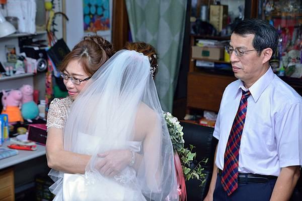 20170107鐶馨結婚迎娶_170109_0087.jpg