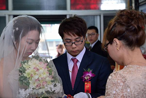 20170107鐶馨結婚迎娶_170109_0091.jpg