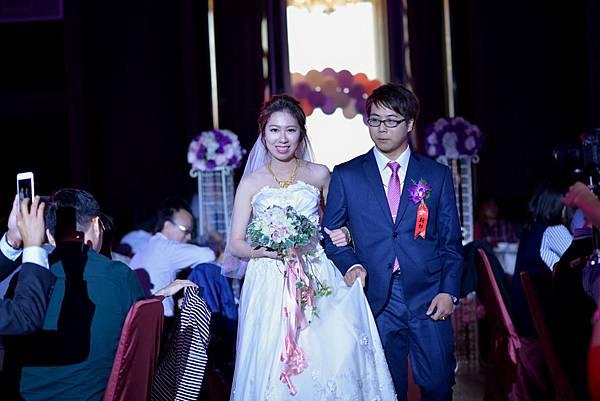 20170107鐶馨結婚宴_170115_0066.jpg