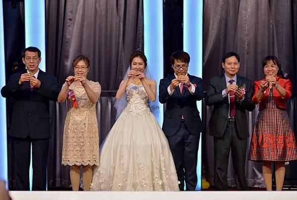 20170107鐶馨結婚宴_170115_0079.jpg