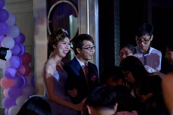 20170107鐶馨結婚宴_170115_0113.jpg