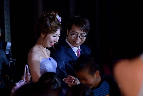 20170107鐶馨結婚宴_170115_0115.jpg
