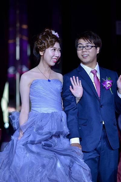 20170107鐶馨結婚宴_170115_0120.jpg