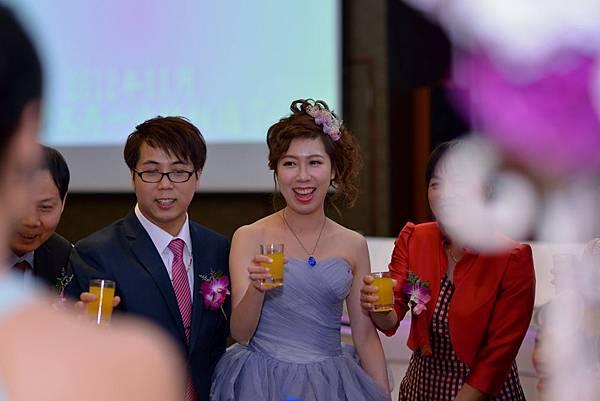 20170107鐶馨結婚宴_170115_0128.jpg