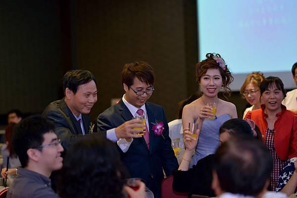 20170107鐶馨結婚宴_170115_0130.jpg
