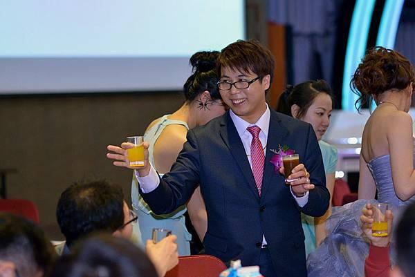 20170107鐶馨結婚宴_170115_0139.jpg