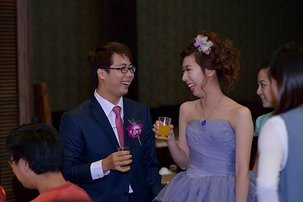 20170107鐶馨結婚宴_170115_0142.jpg