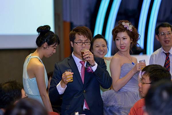 20170107鐶馨結婚宴_170115_0140.jpg