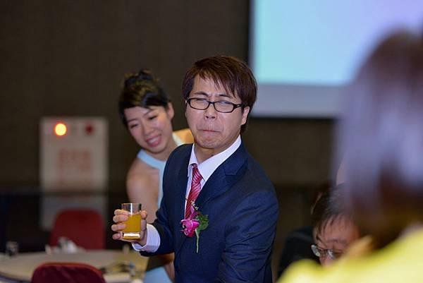 20170107鐶馨結婚宴_170115_0141.jpg