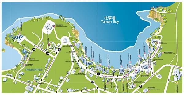GUAN map.jpg