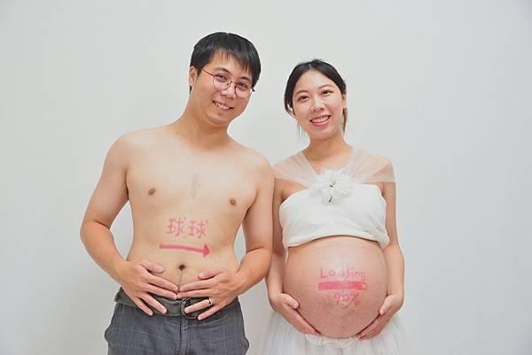 20171001鐶馨孕婦寫真_171004_0035.jpg