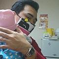 IMG-20111203-WA0000