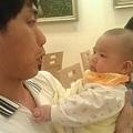 IMG-20120425-WA0002