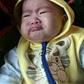 IMG-20121022-WA0001