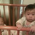 IMG-20121023-WA0002