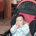 IMG-20121023-WA0003