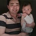 IMG-20121024-WA0006