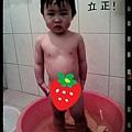 IMG-20130404-WA0018.jpg