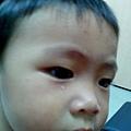 IMG-20130614-WA0017.jpg