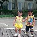 IMG-20130801-WA0012.jpg