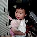 IMG-20130724-WA0003.jpg