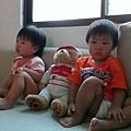 IMG-20130824-WA0002.jpg
