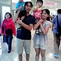 IMG-20131013-WA0014.jpg