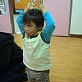 P_20141115_160233.jpg