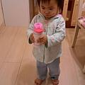 IMG-20141105-WA0039