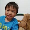 IMG-20141106-WA0005