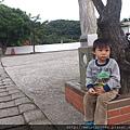IMG-20141108-WA0013