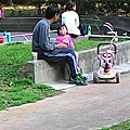 P_20150329_160356.jpg