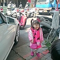 DSC_9215.JPG