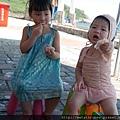 11-09-16 龍洞四季灣_3924.jpg