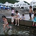 11-09-16 龍洞四季灣_6876.jpg