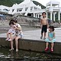 11-09-16 龍洞四季灣_6815.jpg