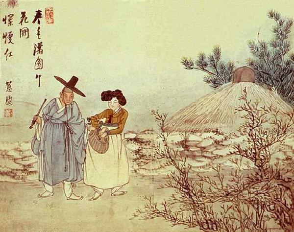 Hyewon-Chunsaek.manwon.jpg