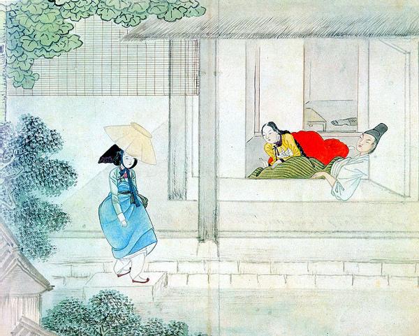 Hyewon-Gibang.musa.jpg