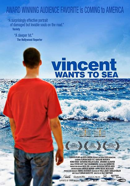 Vincent_Wants_to_Sea-500766370-large.jpg