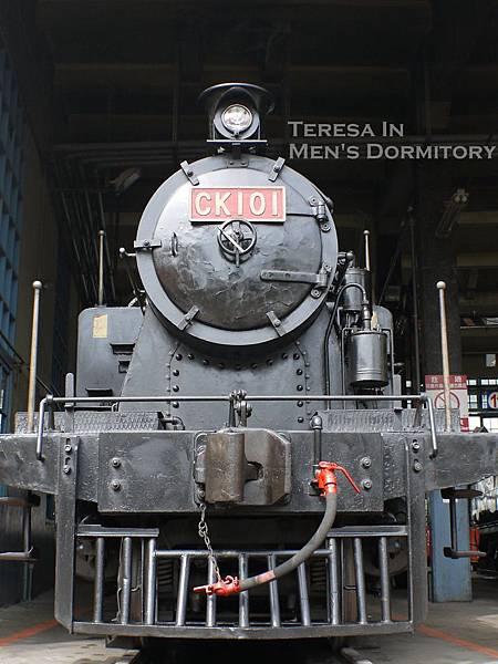 P1290307