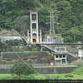 銅門發電廠 (9).JPG