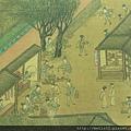 清明上河圖 (19).JPG