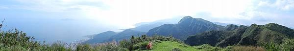20111024-B076桃源谷步道.jpg