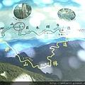檜山巨木步道 (2).JPG