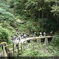 檜山巨木步道 (21).JPG