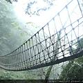 檜山巨木步道 (69).JPG