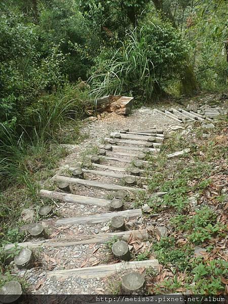瀑布步道 (26).JPG
