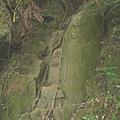 第一條攀岩路1 (1).JPG