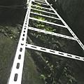 第二條攀岩路2 (1).JPG